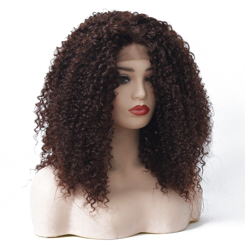 culy brown wig-4