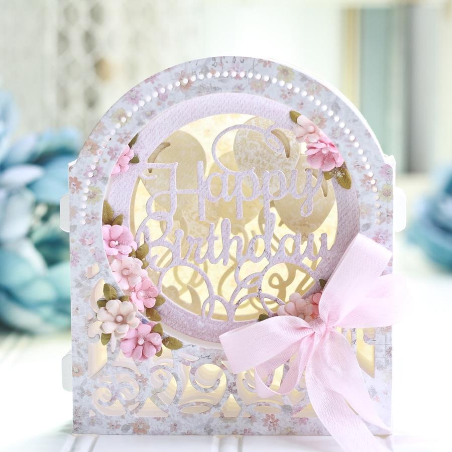 S6-136-Elegant-3D-Vignettes-Becca-Feeken-Grand-Dome-3D-Card-Etched-Dies-project__2__63899.1518451818