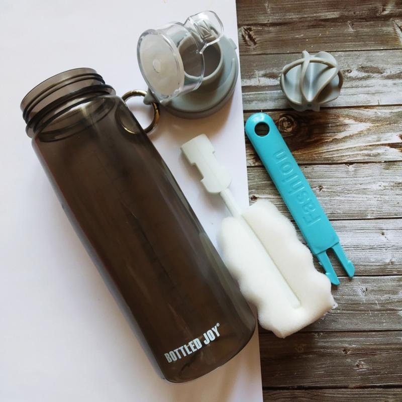 water bottle-1