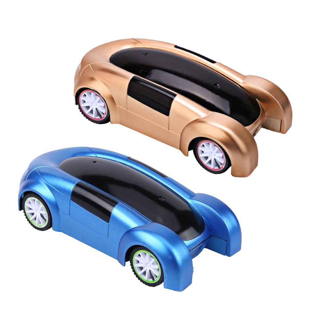 1/24 4CH Wireless Remote Control Car Toy High Simulation Alloy Car Model toy for Children Kid RC Model Vehicle cool gifts