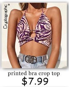 crop-tops_03