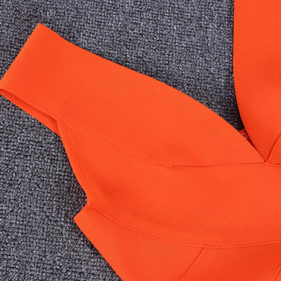 seamyla-new-summer-sexy-orange-women-dress-bodycon-evening-party-bandage-dresses-vestidos-9