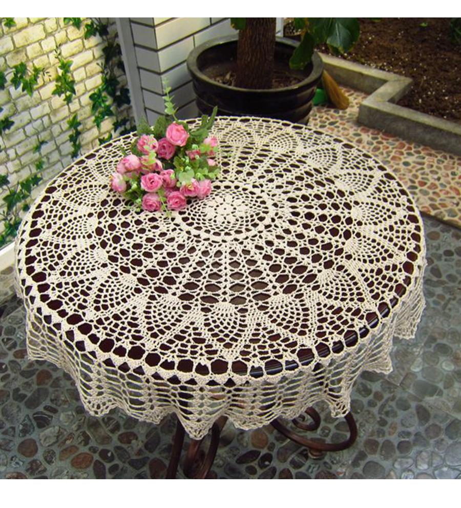 Table Cloth (7)