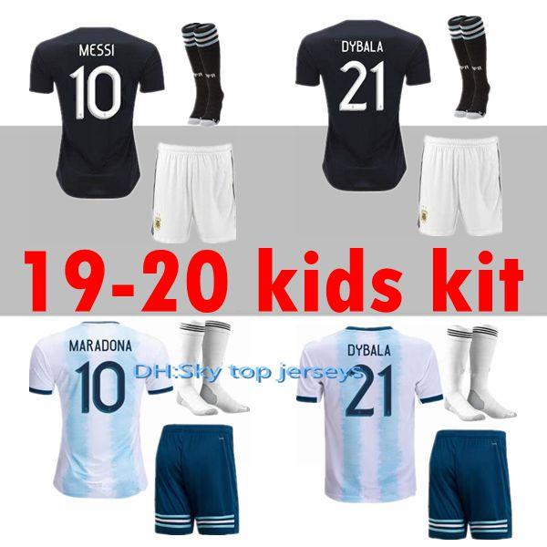 kids jerseys on sale