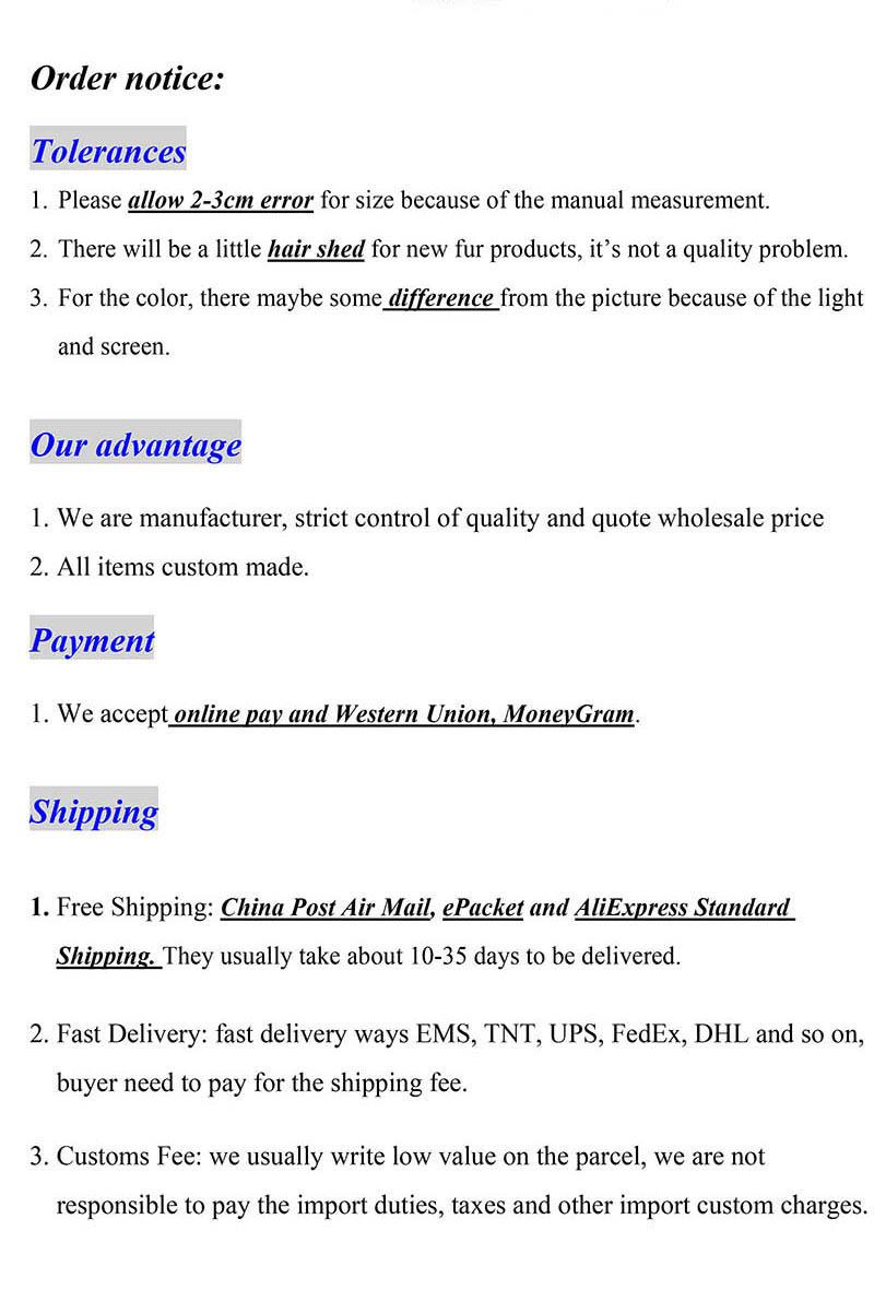 order notices-2