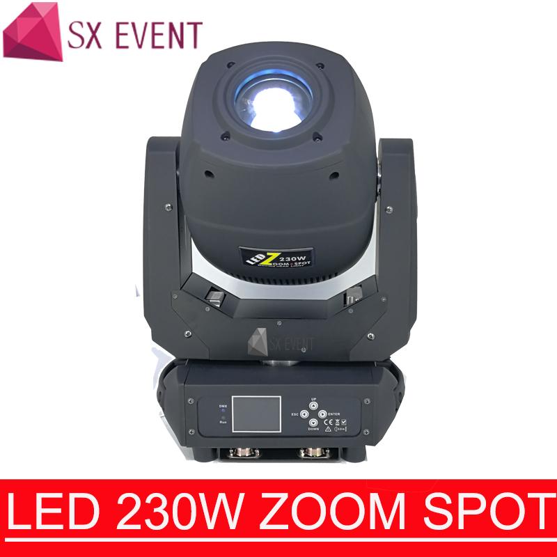 LED230W-8