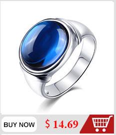925 silver jewelry (2)