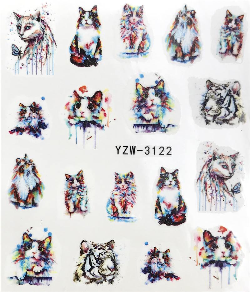 YZW-3122(2)