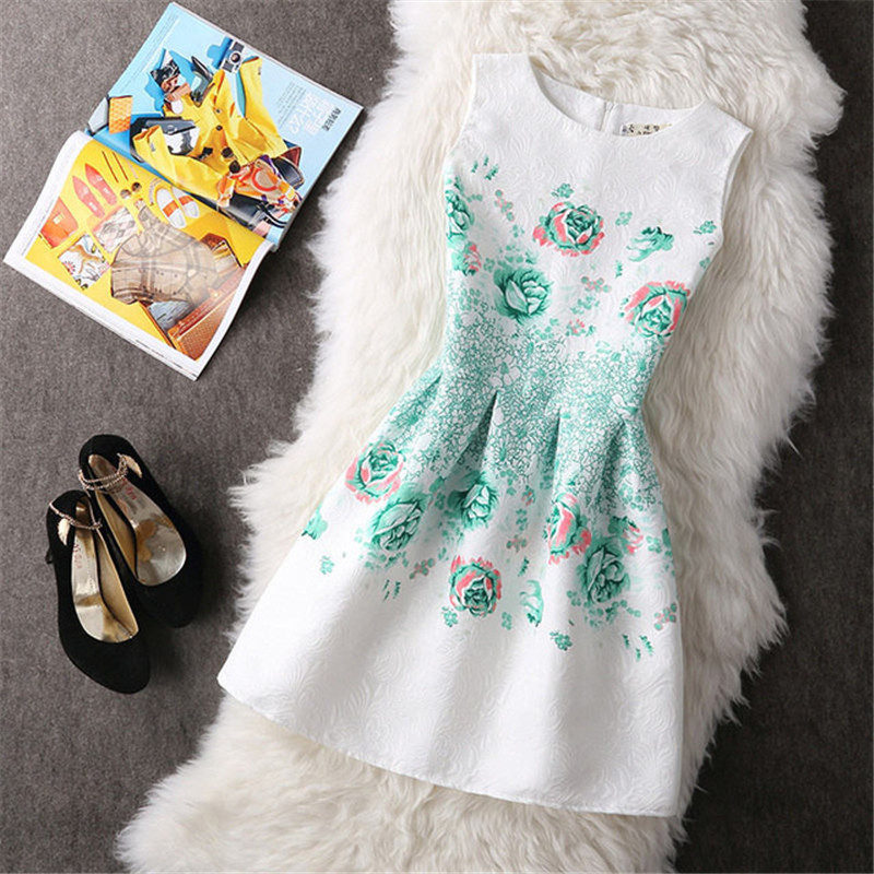 Fashion-Summer-Dress-Women-A-Line-Flower-Print-Maxi-Party-Casual-Vintage-Dresses-Elegant-Sleeveless-Ladies.jpg_640x640 (7)