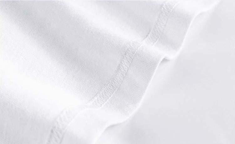 white shirt details (3)