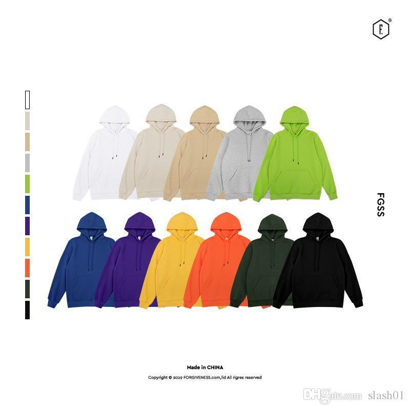 Sweatshirt for Woman Pullover Sweatshirts for Ladies Slimming Tops Ladies Sports Tops Ladies Stylish Tops Closeout Hoodie
