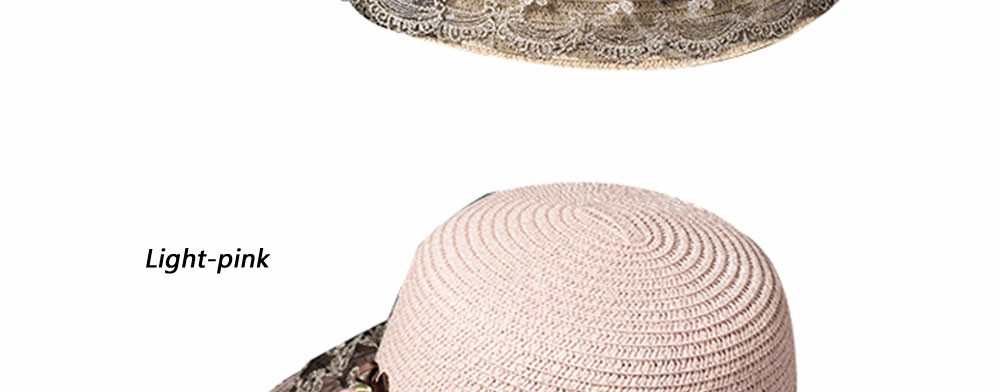 tea-party-women-sun-hats_05