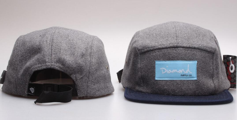 Hip Hop Men/'s CAYLER Sons Hat adjustable Baseball Snapback Black Street cap 5#