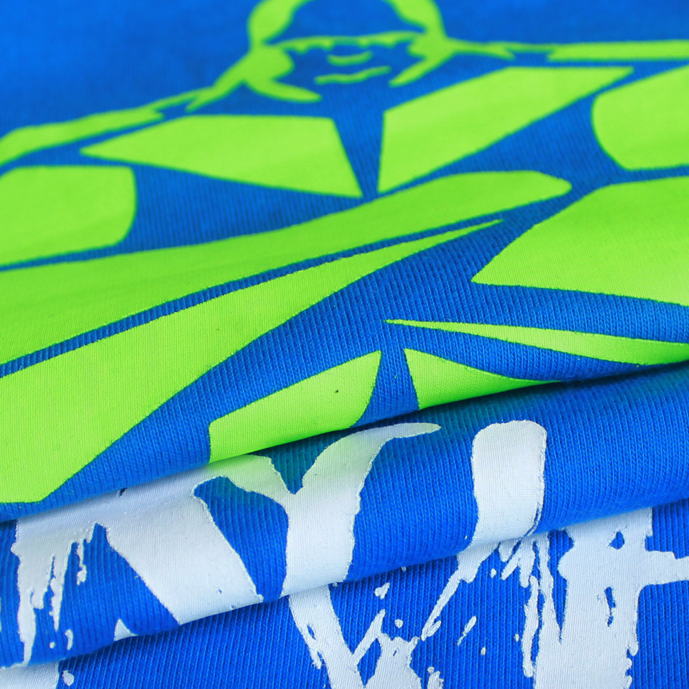 Blue-detail2