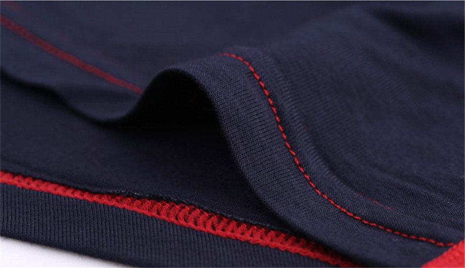 07244mens underwear boxers08