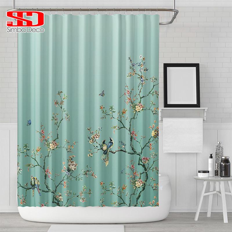1-shower curtain