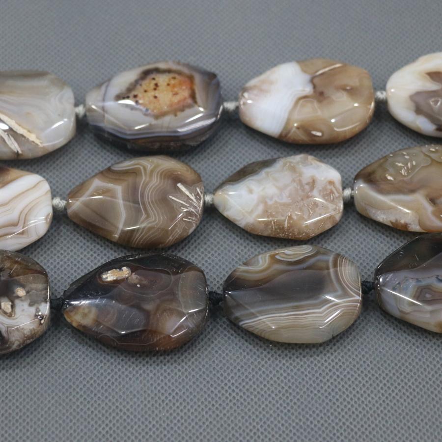 372 jewelry