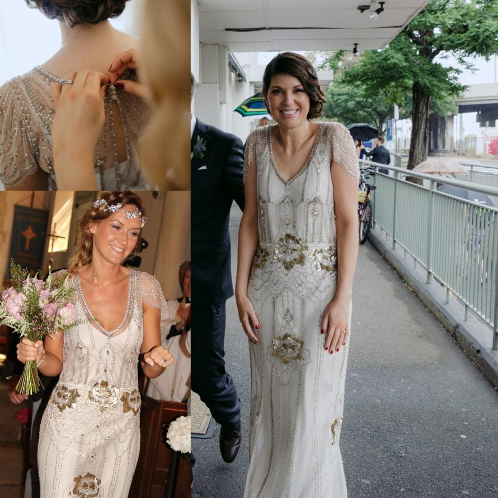 moderne gatsby kleider online großhandel vertriebspartner