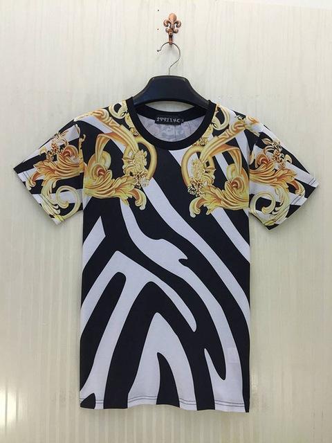Luxury-T-shirts-Men-2018-Summer-Fashion-Gold-Chain-Lion-3D-Print-T-shirt-Men-Women.jpg_640x640 (1)