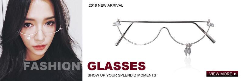 201807-FYSARA-glasses