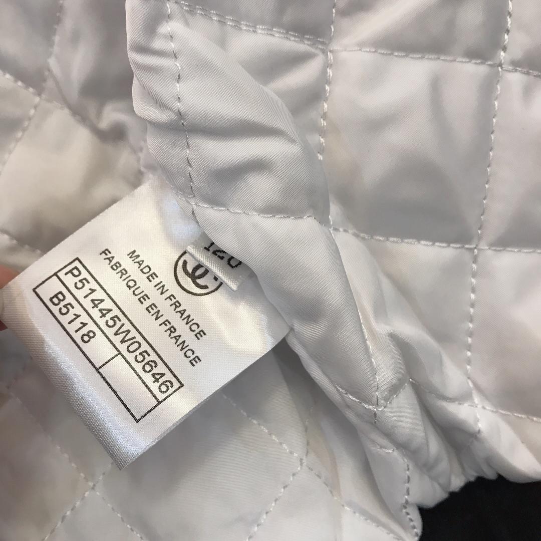 enfant vestes de marque garçons trench épissures fermeture éclair manteaux à capuchon Plus veste épaississement coton enfants vêtements enfants vêtements de plein air manteau