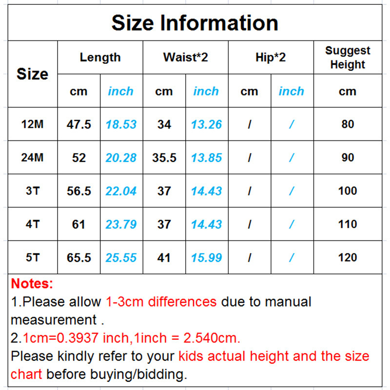 Baby Girls Pants Winter Autumn Thick Warm Leggings Child Fleece High Waist Skinny Trousers Kids Solid Cotton Pants 1 2 4 5 Years