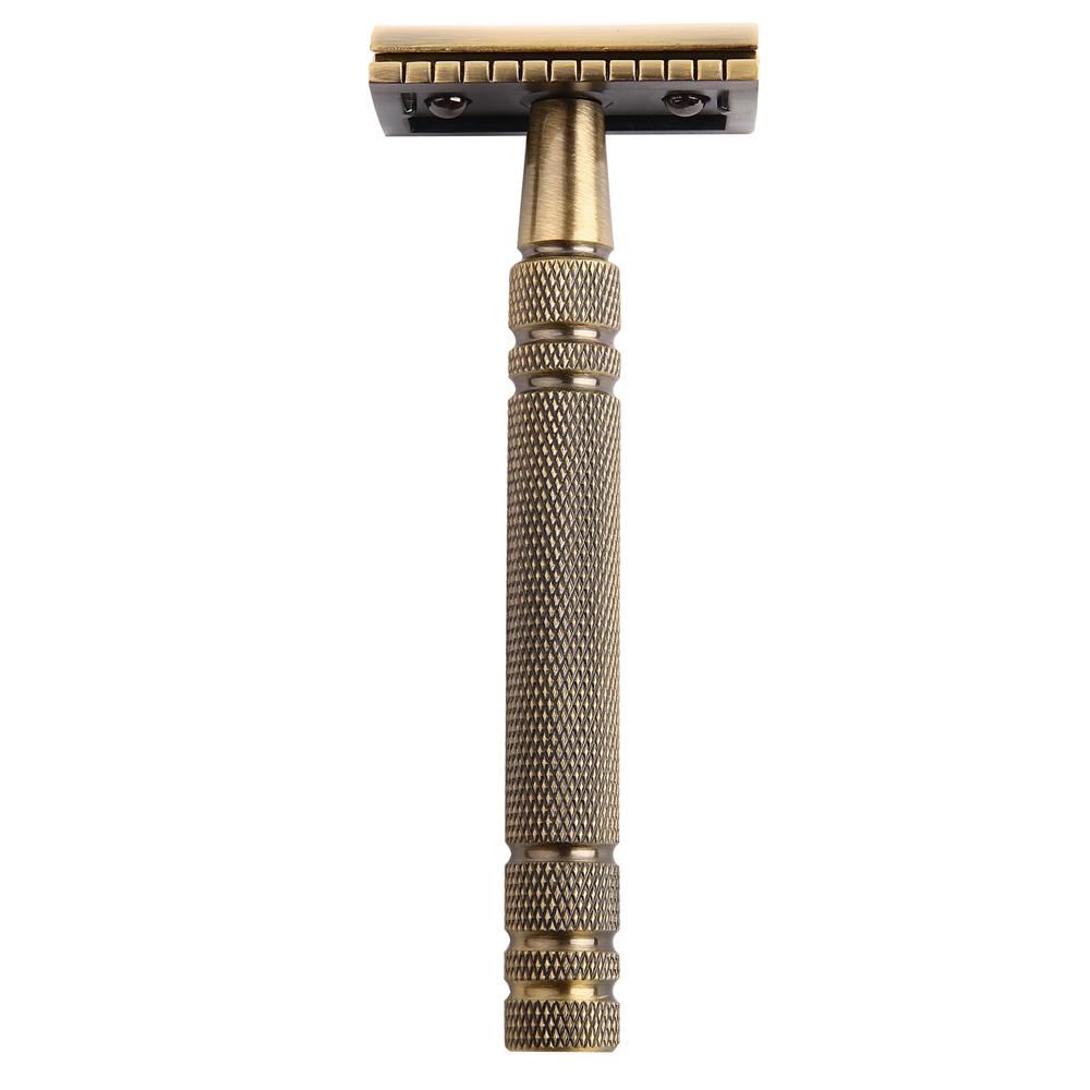 double edge razor 02