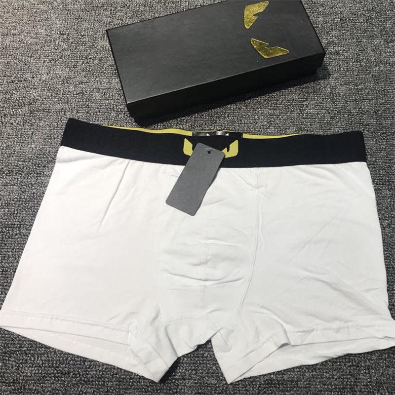 EE/_ Men Floral Boxer Briefs Bulge Pouch Underwear Trunks Low Rise Underpants Gli
