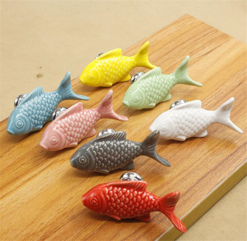 Fishing Knobs Online Shopping Fishing Knobs For Sale