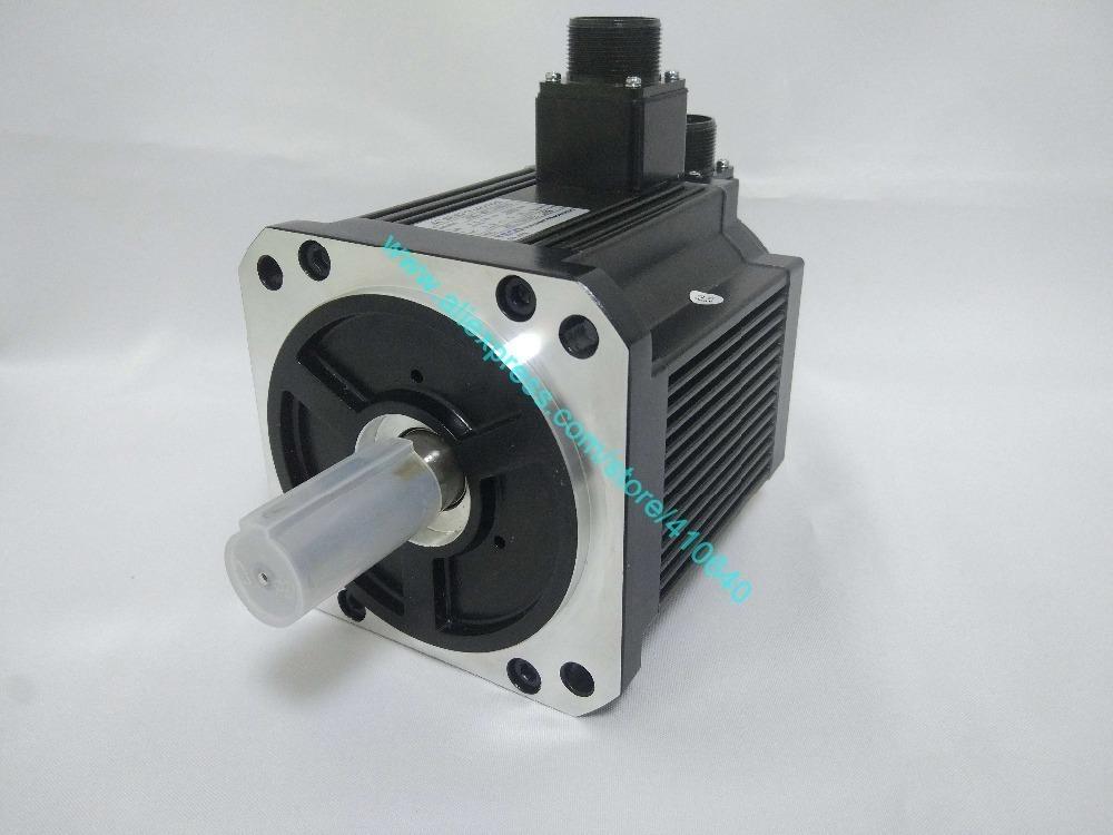 Servo Motor JSMA-MB15ABK01 (3)