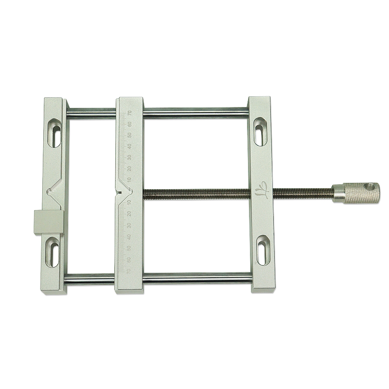 LY Vise Fixture (01)