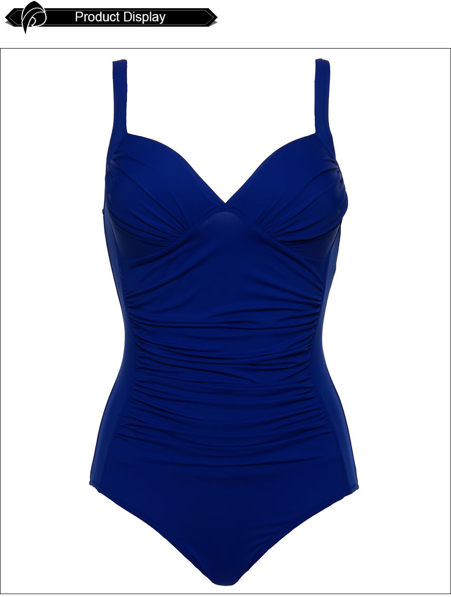 one-piece-swimsuit-dy18552_15
