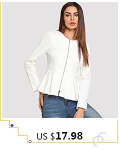 jacket180608701
