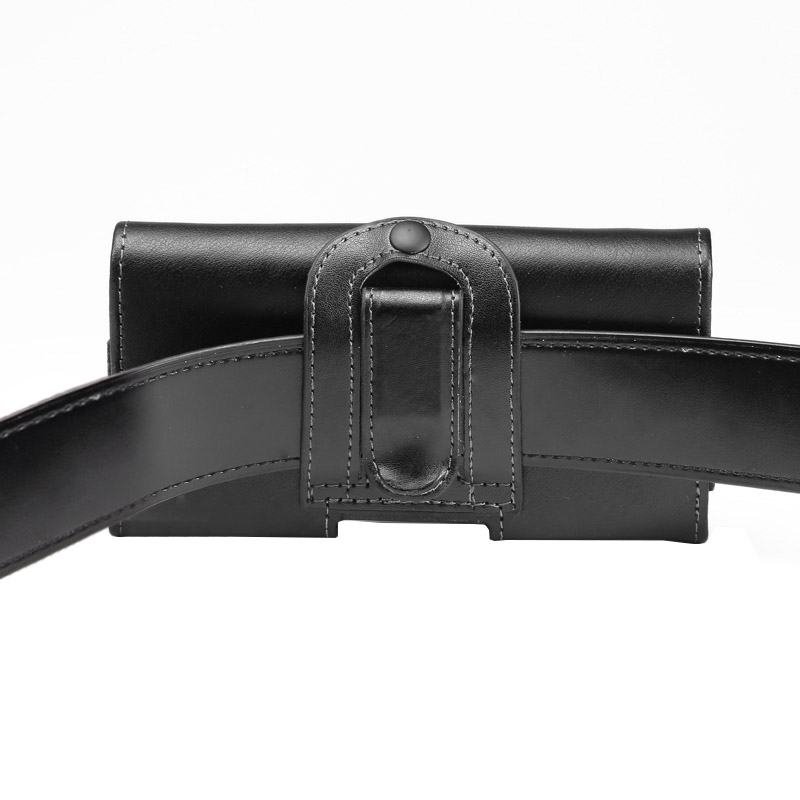 Genuine Leather Case (12)