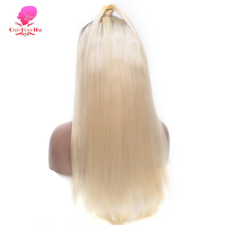1B 613 lace wig (11)
