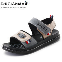 2018-Big-Boys-Beach-Genuine-Leather-Sandals-Kids-Summer-Shoes-Children-Non-Slip-Shoes-Boys-Student.jpg_200x200