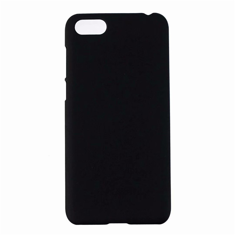 For Huawei Y5 Case (4)