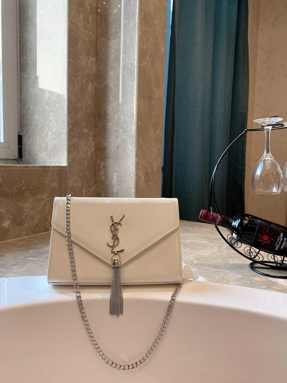 Saco de crianças Designer de alta qualidade Bolsas de Luxo Marcas Crossbody Moda Couro Original Couro Genuíno Ombro Mulheres