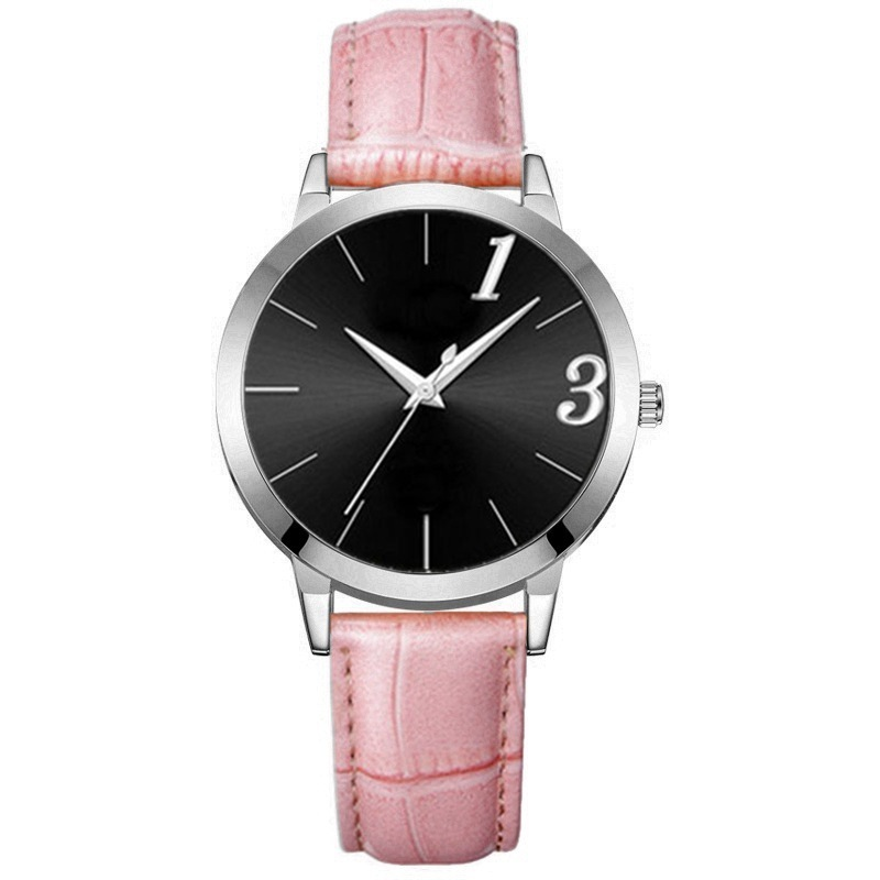 2019 Designer Jewelry Top Quality European Designer Eternity Fashion Watches Jewelry Sets Trendy Love Retro Womens Watch For Woman