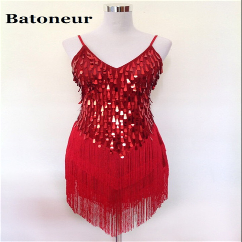 Shining-V-Neck-Stage-Clothing-Costume-Latin-Dance-Dresses-Women-s-Art-Deco-1920s-Gatsby-Tassel.jpg_640x640 (3)