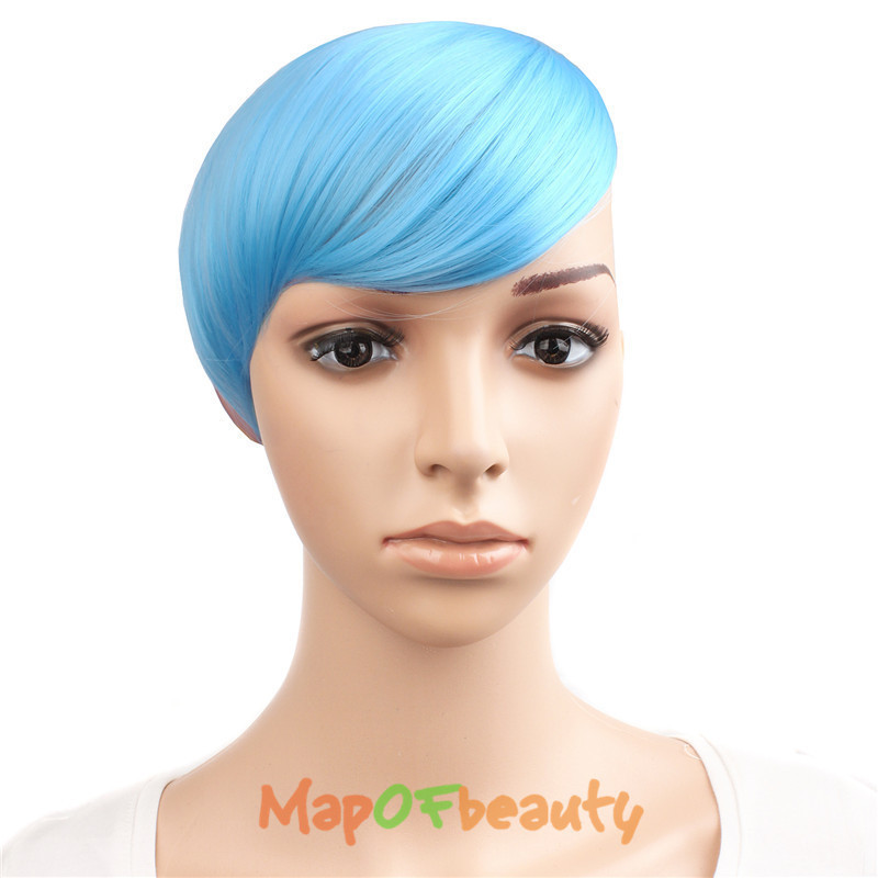 wigs-wigs-nwg0he60943-lu2-1
