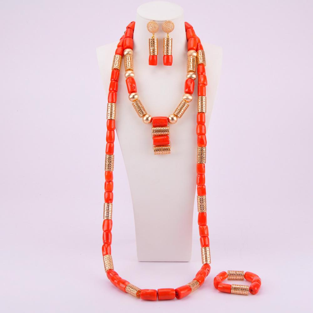 01-01-Women Orange Coral 220 (3)
