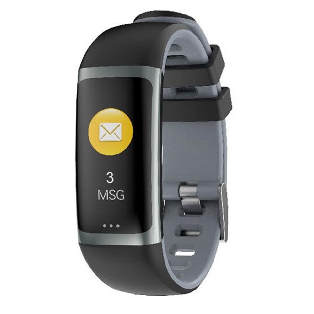 smart watch wristband health heart rate xiaomi mi band 3 (20)