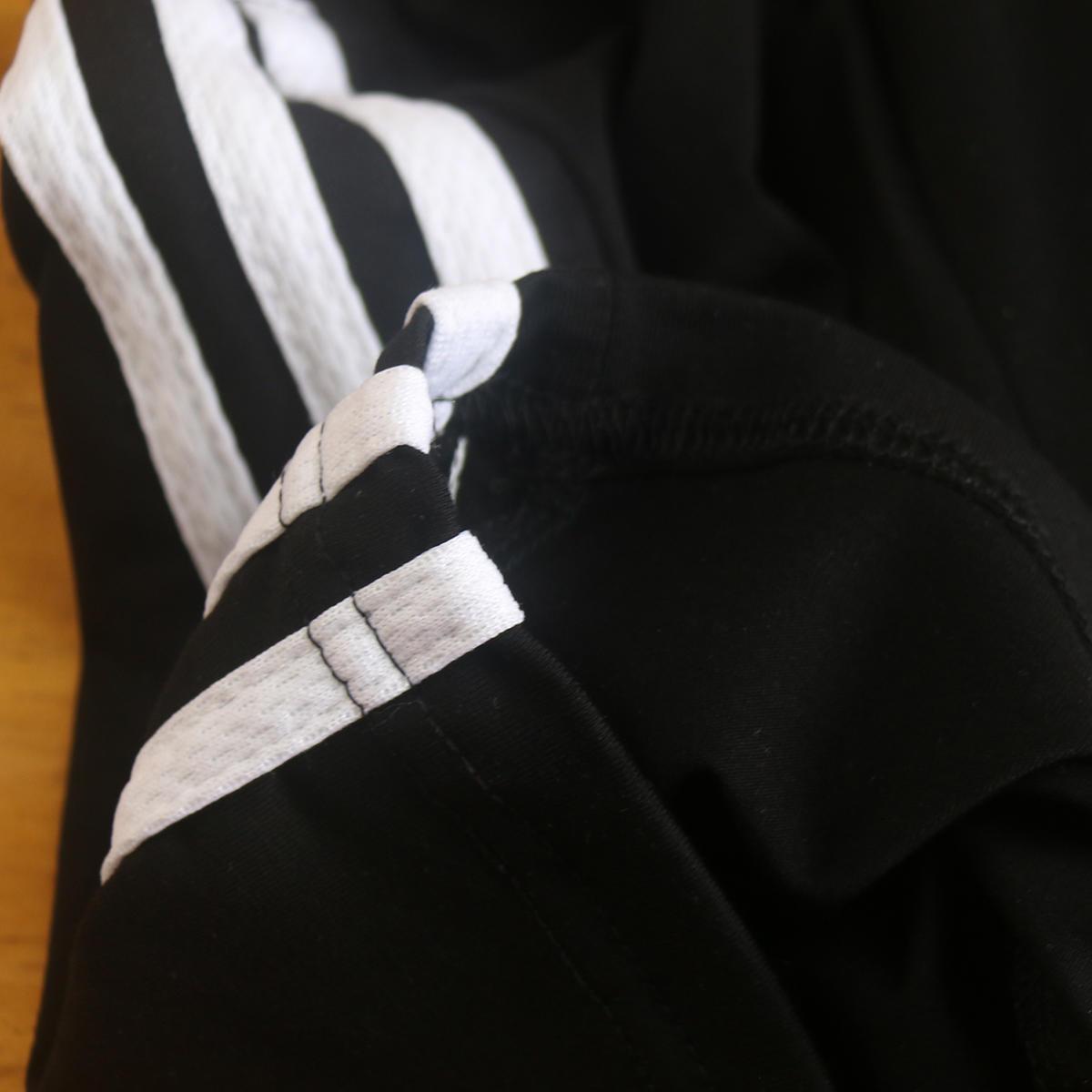 Garçons filles Deux-pièces ensemble imprimer tenues rayures belles images top + lettre d'impression shorts d'été haute qualité enfants ensembles de vêtements sup-er9