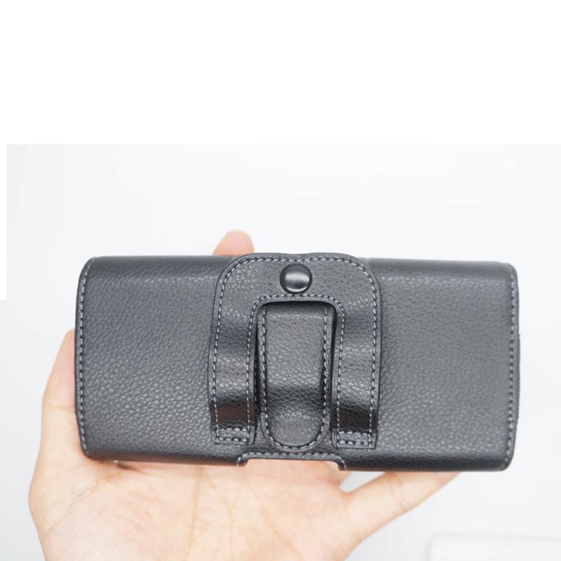 iphone7-plus-belt-clip-pouch6