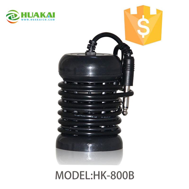 HK-800B-4
