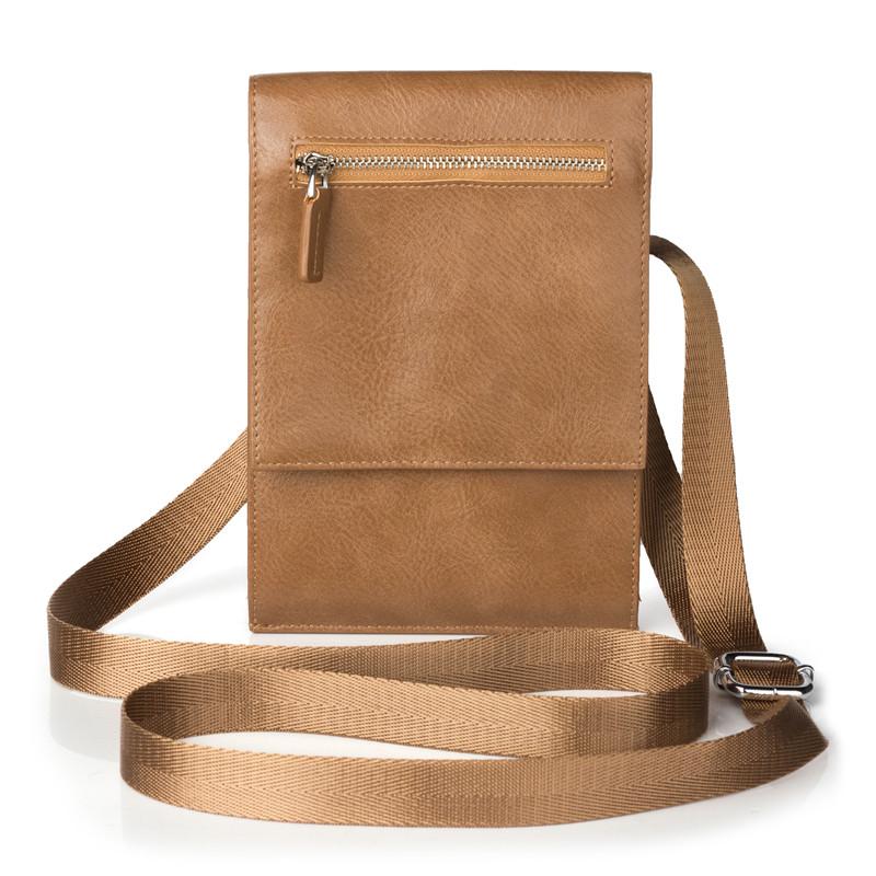 phone bag shoulder bag3