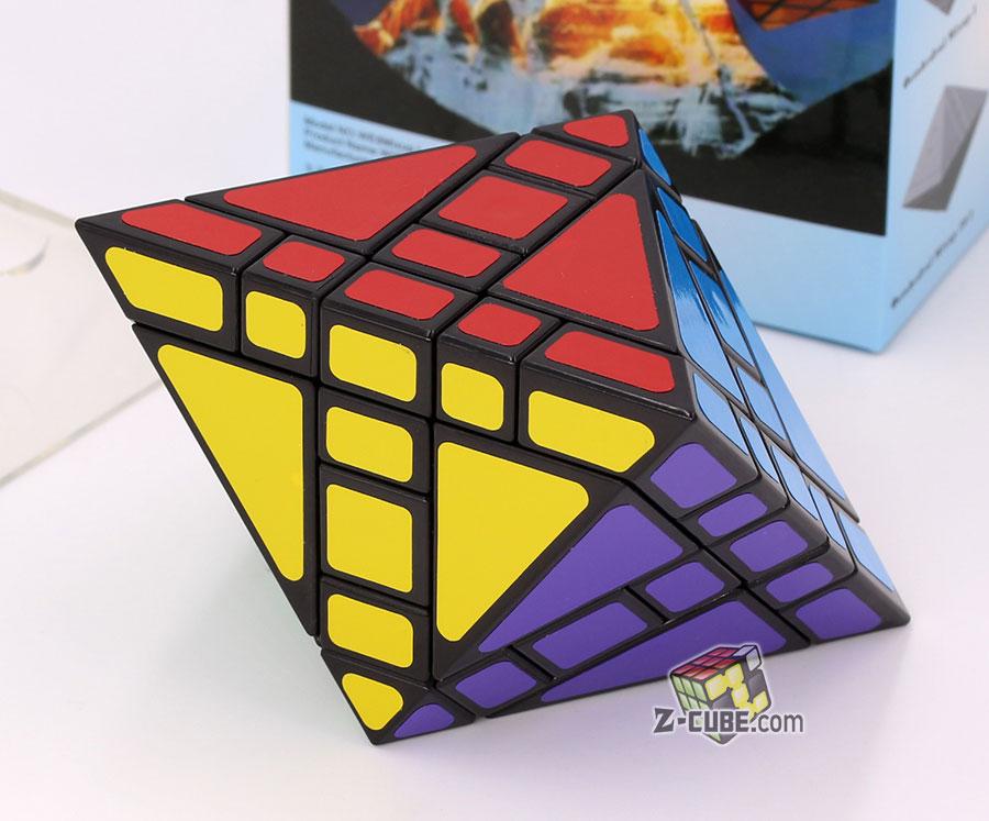 WE-8-MixupI-Plus-09
