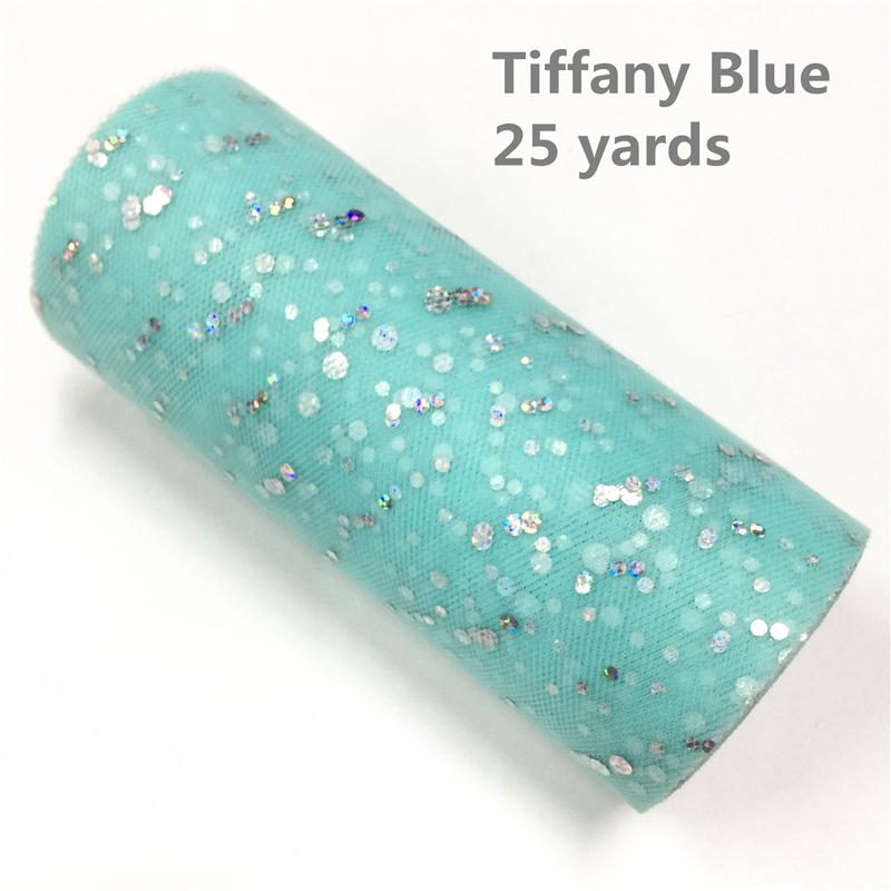 54Tiffany Blue