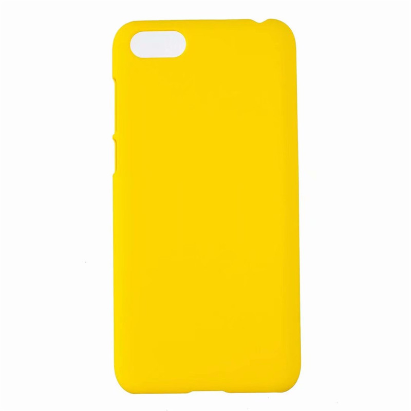 For Huawei Y5 Case (6)